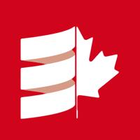 Scala Up North logo