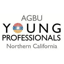 AGBU-YPNC logo