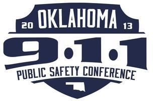 Oklahoma Public Safety Conference 2013 Exhibitor...