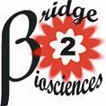 CCSF Bridge to Bioscience Team logo