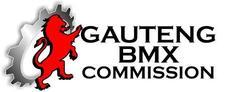 Gauteng BMX Admin logo