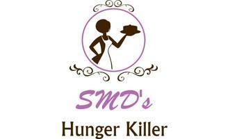 SMD's TTS Kick-off