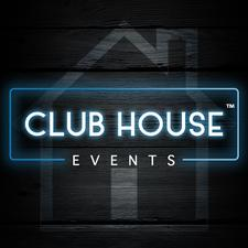 Club House Events logo