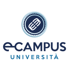 Università eCampus  logo