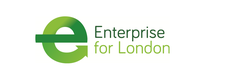 Enterprise for London logo