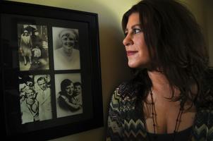 Amy's BRCA Story