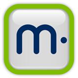 CircuitoMarchex.net logo