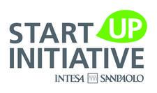 Intesa Sanpaolo StartUp Initiative logo