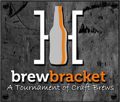 Brew Bracket Tasting Tournament - OKTOBERFEST