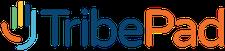 TribePad logo