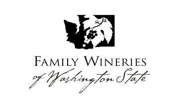 Family Wineries of Washington Post Harvest Party at...