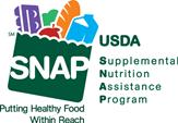 Eat Smart New York (ESNY) Hudson Valley logo