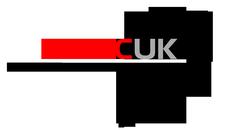 MPACUK logo
