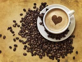 Café Hop