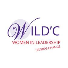 Women In Leadership Driving Change [WILD'C Network] logo
