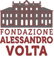 Fondazione Alessandro Volta con Accademia di Belle Arti Aldo Galli IED - Como logo
