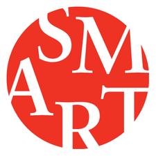 Smart Museum of Art logo