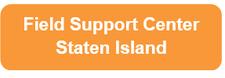 Staten Island Field Support Center  logo