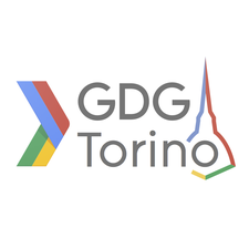 Google Developer Group Torino logo