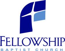 Fellowship Baptist Church logo
