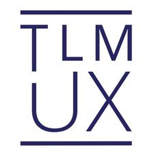 Tout le monde UX logo