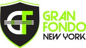 Gran Fondo New York 2012