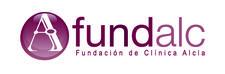 Fundación Fundalc logo