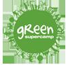 Green SuperCamp Bali 2014