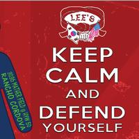 Women's Self Defense   Sacramento