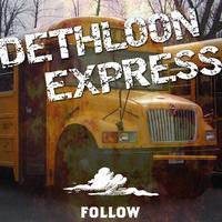 DETHLOON Express 2016