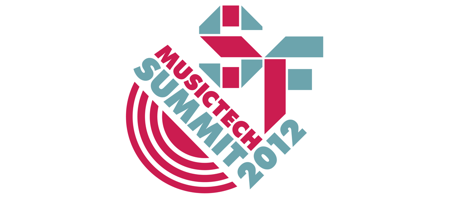 SF MusicTech Summit XI