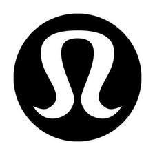 lululemon athletica Masonville Pl - London logo