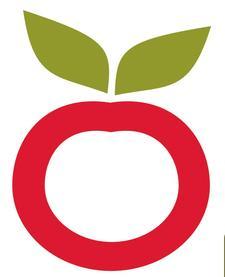 Anwen Cooper, Get Fruitful Marketing logo