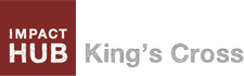 Impact Hub King's Cross  logo