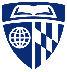 Carey Business School, Office of Alumni Relations logo