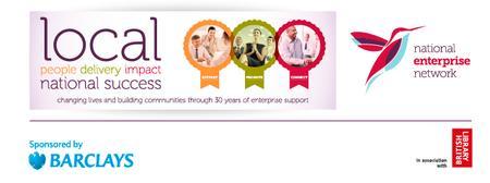 2013 National Enterprise Network Conference Sponsored...