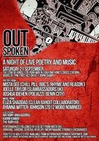 Out-Spoken - September 2013