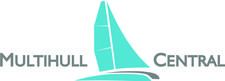 Multihull Central logo