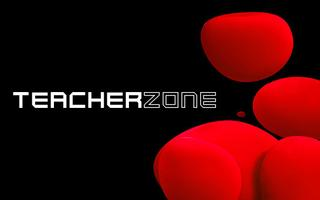 Teacher Zone at Science Museum Lates with Mastercard