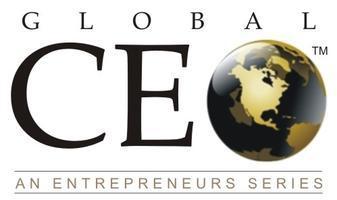 GlobalCEO Montgomery County's Future