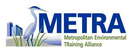 Environmental Excellence (E2) Day 2013
