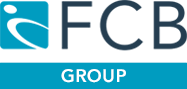 FCB Group logo