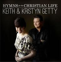 The Gettys in Concert