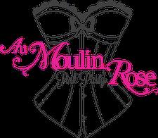 Au Moulin Rose logo