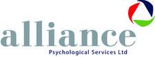 Stephanie Pederson logo