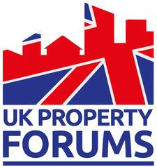 UK Property Forums logo