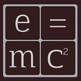 e=mc2 The Centre for Business Excellence logo