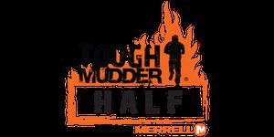 Tough Mudder Half Tri-State - Sunday, October 9, 2016