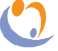 Polymyalgia Rheumatica and Giant Cell Arteritis Scotland (PMR-GCA Scotland) logo