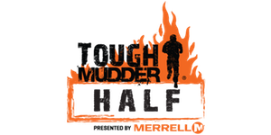 Tough Mudder Half Carolinas - Sunday, November 6, 2016